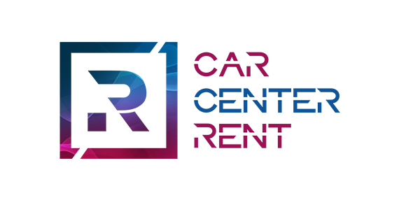 Car Center Rent