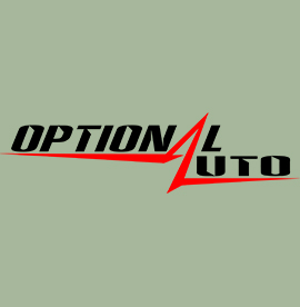 optionalauto